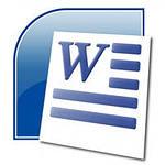 Заявка на проведение сертификации продукции образец